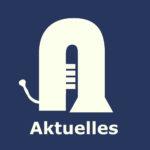 Stadtmusik HL - Aktuelles