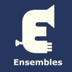 Stadtmusik HL - Ensembles