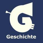 Stadtmusik HL - Geschichte