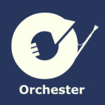 Stadtmusik HL - Orchester