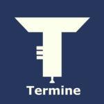 Stadtmusik HL - Termine