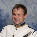 Joachim Celoud