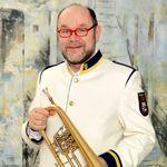 Kassaprüfer Stadtmusik Hollabrunn