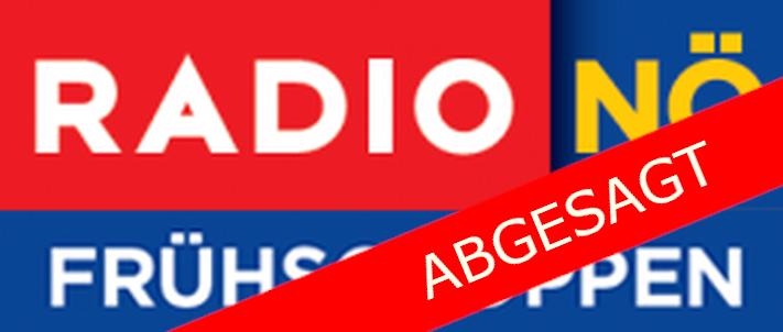 Frühschoppen Radio NÖ