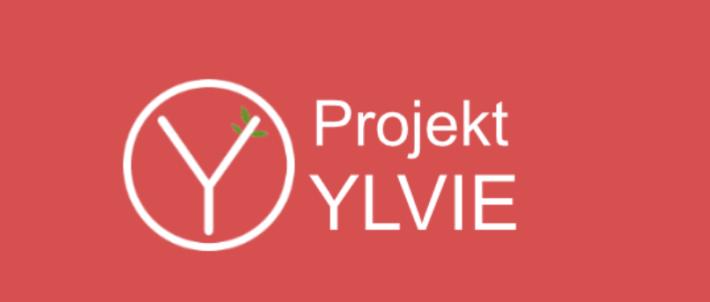 """Frühshoppen bei Eröffnung """"Projekt YLVIE"""""""